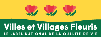 Towns and villages in bloom