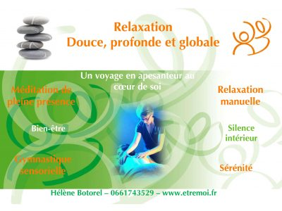helene-botorel-flyer